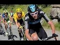 Team Sky To Use Stages Cycling Power Meters In 2014