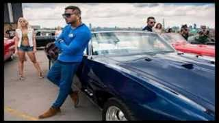 Yo Yo Honey Singh New Song 2013
