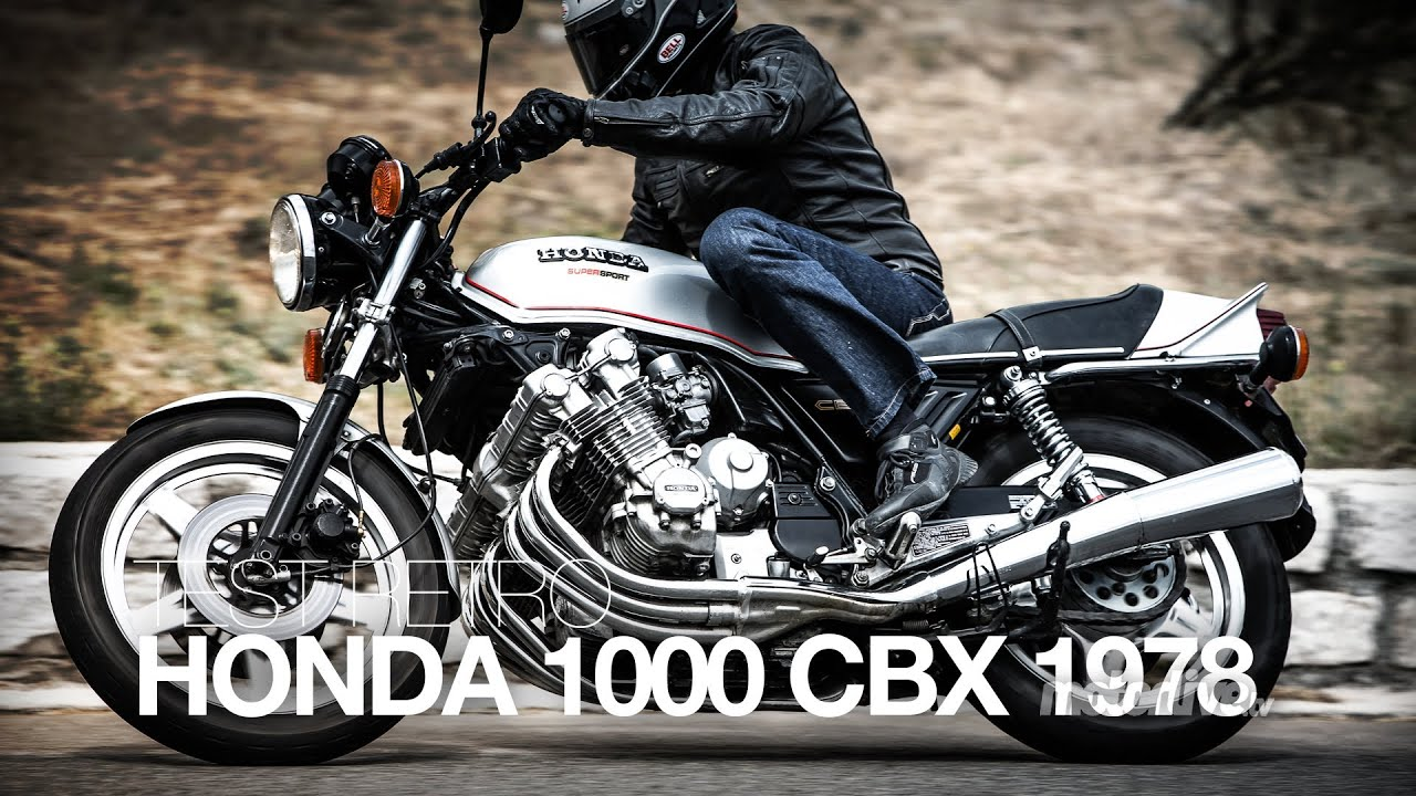 Honda Cb500x On Board Test Youtube | 2016 Car Release Date