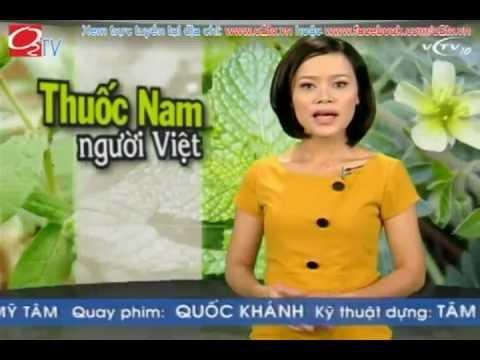 Mật ong chanh chữa ho hiệu quả- Thuốc nam người Việt