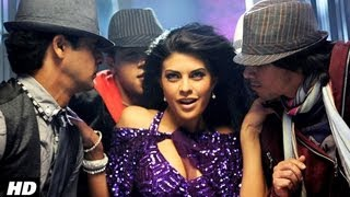 """Aapka Kya Hoga Janabe Ali"" (Dhanno) Housefull Full Song | Akshay Kumar | Mika Singh"