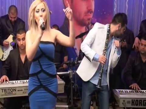 Mama mamaaaa - 2013 Live