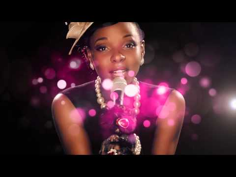 Yemi Alade - Bamboo (Official Music Video)