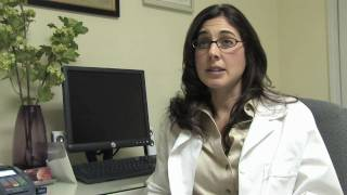 picture of Consultant Dietitian