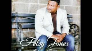 Felsy Jones Como Hablar De Amor