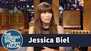 Jessica Biel's The Sinner Won't Drag Out Answers to Cliffhanger