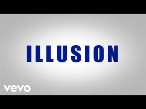 Ross Lynch - Illusion (from