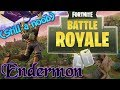 GETTING ALL THEM SICK PLAYS Fortnite Battle Royale