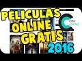 LA MEJOR PAGINA PARA VER Y DESCARGAR PELICULAS GRATIS 2016