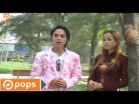 Nụ Hồng - Triệu Tử Long ft Vân Anh [Official]