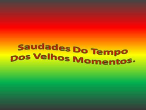 Maneva Saudades Do Tempo Lyrics