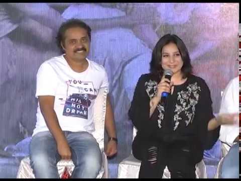 Dandupalyam-2-Movie-Teaser-Launch