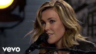 Rachel Platten - Fight Song - Vevo DSCVR (Live) - Duration: 3:39.