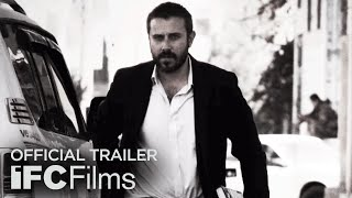 DIRTY WARS - Official Theatrical Trailer