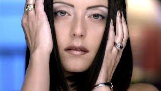 Анжелика Варум - Не жди меня