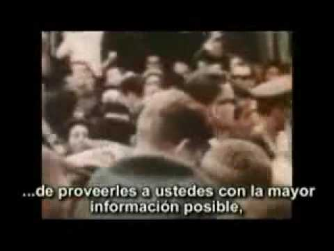 JFK Proyecto matriz john f kennedy su asesinato 3 de 6 masterdetikal
