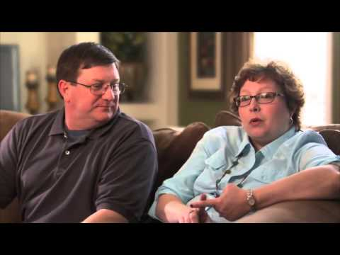 Clayton Homes Customer Testimonials   The Home Buying Experience