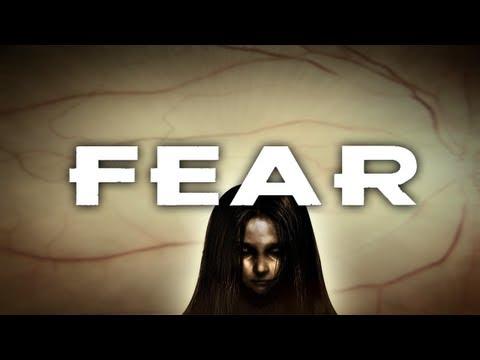 Evolução de Fear