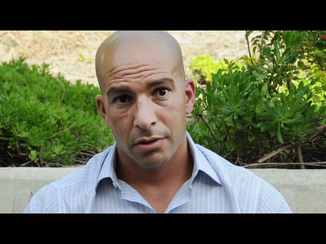 Sports Nutrition with Dr. Peter Attia - Amino Acids