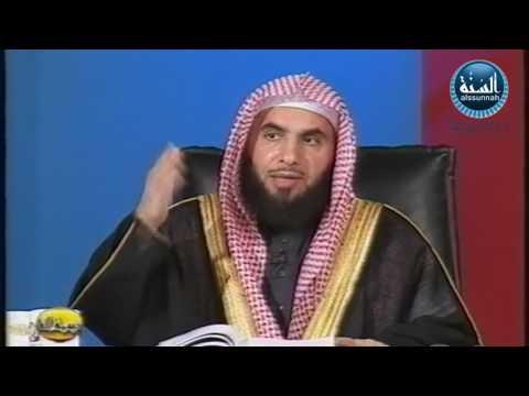 عمدة الأحكام كتاب الحج باب الهدي