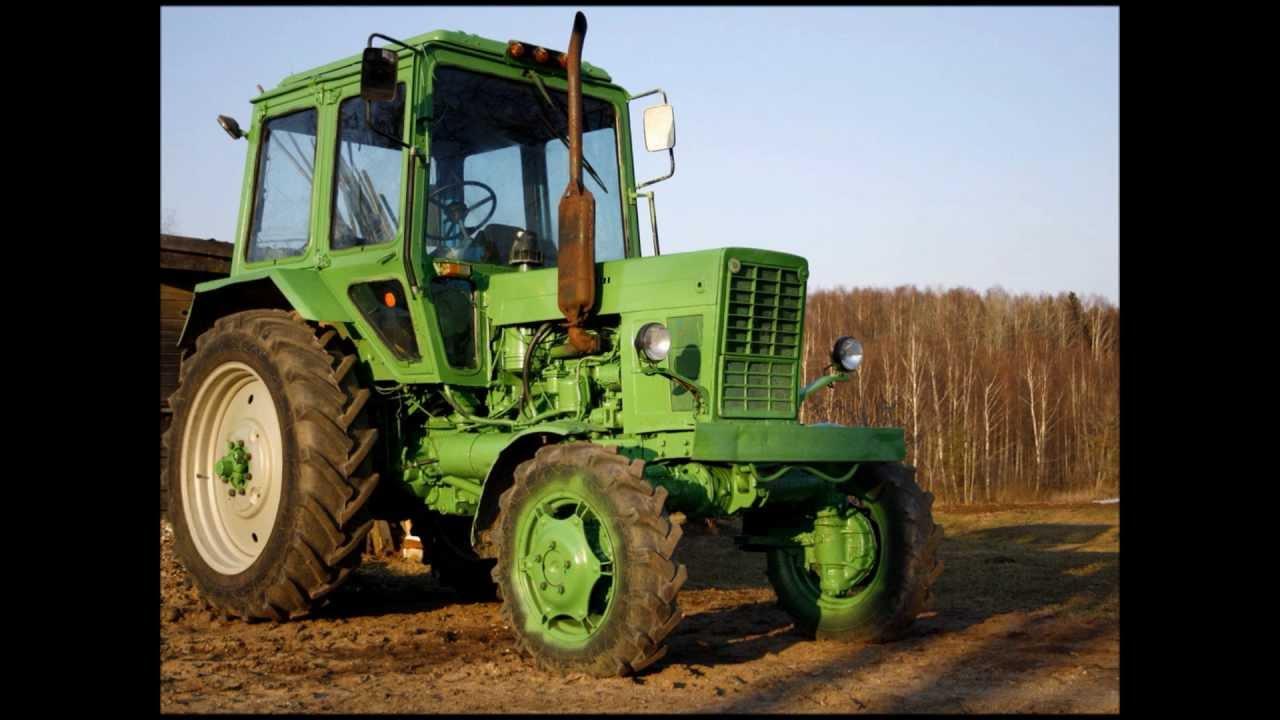 jason aldean big green tractor spanish lyrics youtube. Black Bedroom Furniture Sets. Home Design Ideas