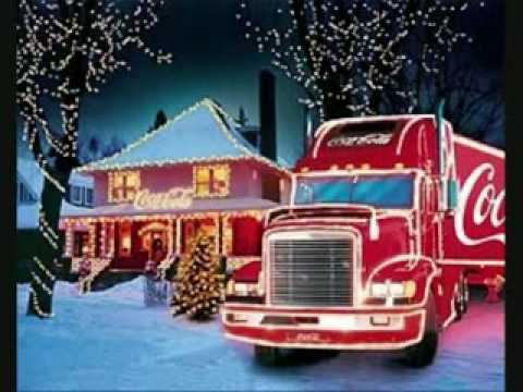 Cântecele - Cântec de Crăciun