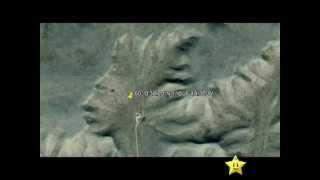 Descubrimientos extraños de Google Earth