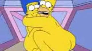 Os Simpsons O Filme Em 3d