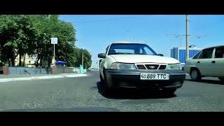 Смотреть или скачать клип Мираброр Мирхалилов - Ёлгончи