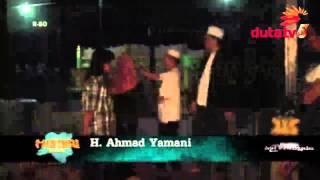 MISTERI BAHARI EPISODE 08 SEJARAH SULTAN SURIANSYAH