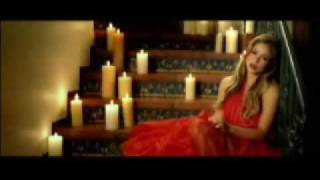 Shakira Hay Amores (HQ) (OFFICIAL CLIP)
