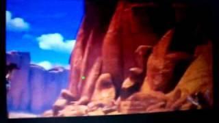 Toy Story 3 Parte 1 Español Latino Toy Story 3 Part 1