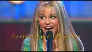 Miley Cyrus - Just Like You (live)