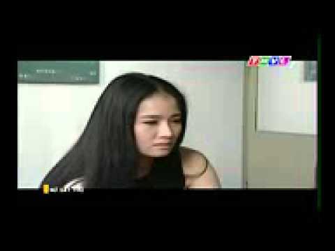 Nữ Sát Thủ   Xem Phim Nu Sat Thu Tap 40   Phần 1 3   THVL1   YouTube