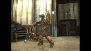 Halo Reach Funny Pictures 3