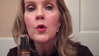 My Anti-Aging Skin Care Routine- Dr. Denese Is In House