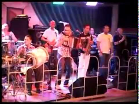 Banda Real La Mecedora