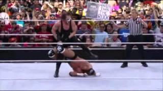 Resumen de WrestleMania 31