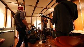 HIGH RISE EPK - Stone Temple Pilots w/ Chester Bennington