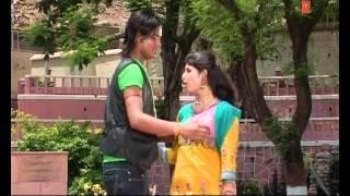 Set Bhail Saadi (Bhojpuri Video Song) Paro Rani
