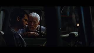 Peaceful Warrior (2006) Official Trailer [HD]