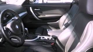 2010 BMW 128 Certified Verona NJ 07044 videos