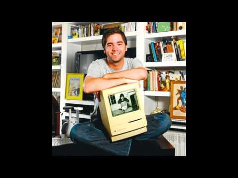 Santiago Siri en Basta de Todo Radio Metro