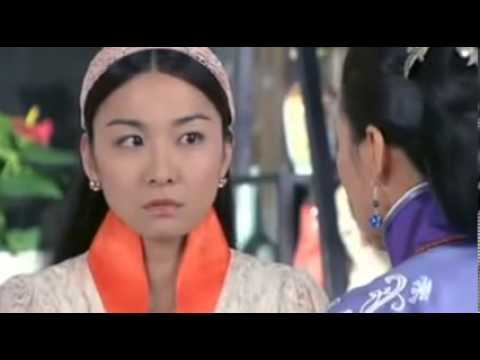 Gả Vào Hào Môn (Tập 15)