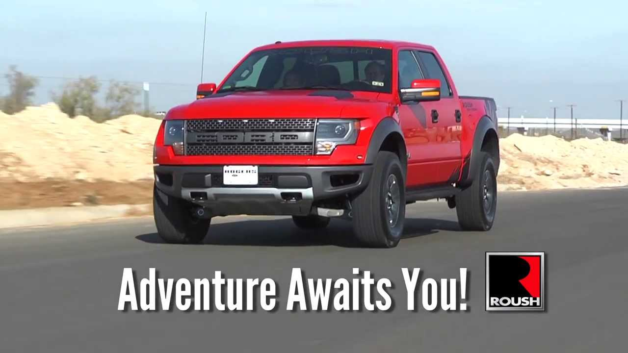 2014 ford raptor roush for sale in texas autos post. Black Bedroom Furniture Sets. Home Design Ideas