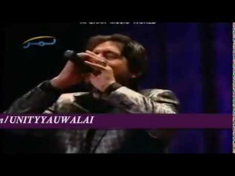Afghan Pashto new song -  dont forget your belovedhomeland! Loy Afghanistan!