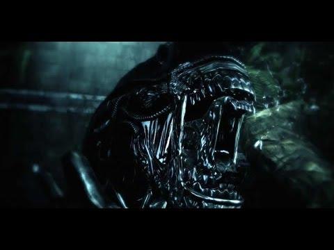 Avp Alien Royal Jelly Research Lab