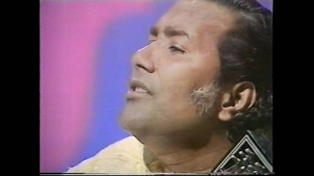 Ustad Imrat Khan Ustad Vilayat Khan The Great Heritage