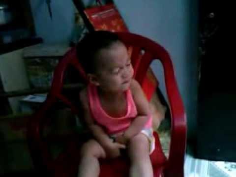 Con trai ông chủ của Hồ Quang Hiếu.
