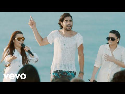Gabriel Diniz - A Casa Chora ft. Maiara & Maraisa